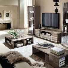 70 Monaco complete woonkamer inboedel van Italiaans design - Modern ...