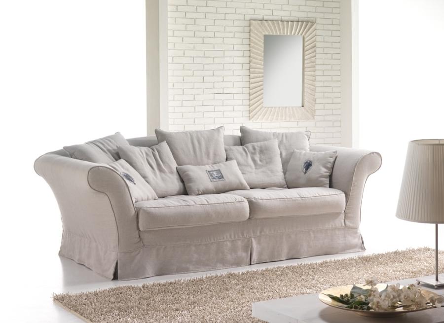 Amelie bankstel klassieke meubelen engelse stijl stoffen bankstel neoklassieke bankstellen - Engelse stijl slaapkamer ...