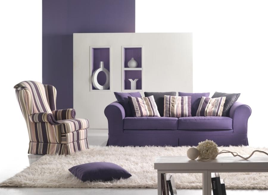 babilonia bankstel stoffen meubelen luxe bankstellen met longchair