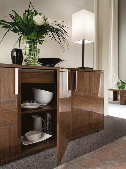 70 memphis plete collectie meubels voor de woonkamer inrichting