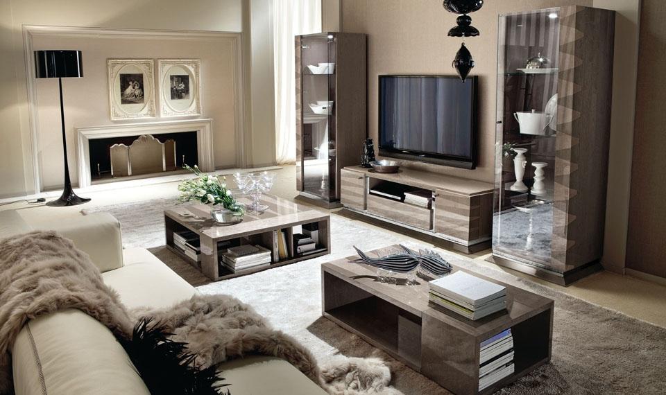 volledige woonkamer set – artsmedia, Deco ideeën
