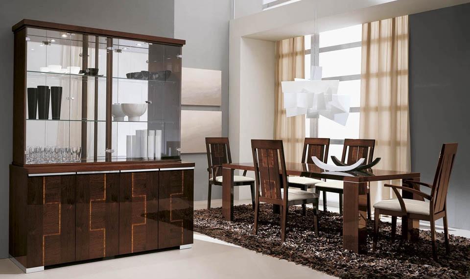 70 Pisa Complete inboedels Huis en Inrichting woonkamer meubelen ...