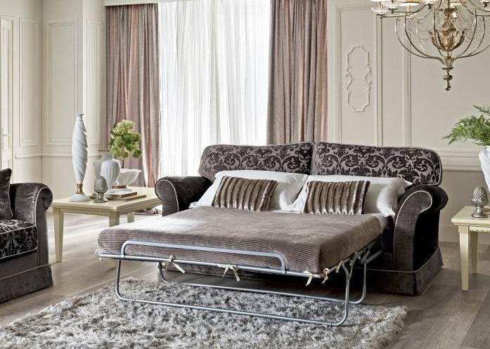 58 treviso stoffen hoekbank bankstellen zithoek meubel aanbieding