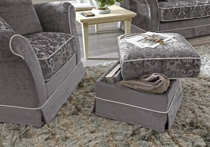 58 treviso stoffen hoekbank bankstellen zithoek meubel for Aanbieding meubels